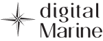 digitalMarine